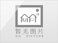 济南写字楼房源出租房源图片